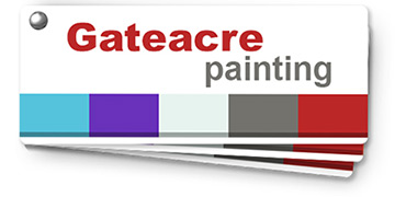 Gateacre Painting Liverpool